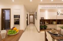 Định cư bán gấp Thảo Điền Pearl 2PN, full NT, tầng cao, giá 3.5 tỷ. LH 0901 434 303