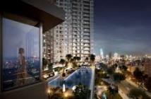 Millennium mở bán shophouse, penthouse vị trí đẹp thuận tiện kinh doanh 0938295099
