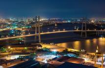 PMH- Saigon Peninsula- River City tam giác vàng Q. 7