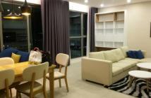 Đi nước ngoài cần bán gấp căn hộ Hưng Vượng PMH, Q. 7. DT 81m2