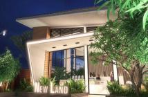 Căn hộ Đức Long Newland ngay mặt tiền Tạ Quang Bửu, chỉ 799 triệu/căn, tặng toàn bộ nội thất