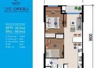 Căn hộ Quận 7 giá tốt dễ mua, dễ bán, dễ cho thuê