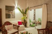 Căn Suites Republic Plaza full 100% nội thất Tập đoàn khách sạn InterContinental, Sinh lời 10%/năm