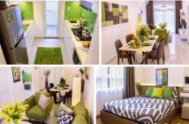 Căn hộ giá rẻ nhất thị trường Lavita Garden- Bình Thái- Thủ Đức, chỉ 999 tr/căn. CĐT 0933855633