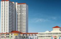 Căn hộ Saigon South Plaza- Mặt tiền Nguyễn Lương Bằng- 2 phòng ngủ- Đầy đủ tiện ích