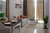 Mở bán dự án căn hộ mặt tiền Kinh Dương Vương, giá 966 triệu, căn 2PN hỗ trợ trả góp