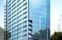 CH mơ ước, với lối thiết kế sang trọng, CT Plaza Minh Châu, MT Lê Văn Sỹ, 45tr/m2