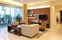 Chủ nhà cần bán căn hộ Estella Heights, 2PN, 104.5m2, tầng thấp view hồ bơi cực đẹp
