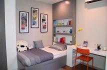 Cần bán căn hộ cao cấp 2PN, Galaxy 9, Quận 4, giá tốt có thương lượng. Lh 0903005166