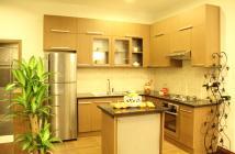 Chính chủ bán gấp căn hộ Phú Hoàng Anh 3PN, 129m2, chỉ 2.450 tỷ tặng nội thất, call 0931 777 200