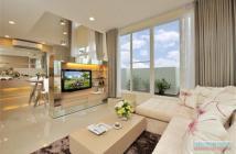 Suất nội bộ căn hộ Moonlight park view, ck 4%, TT 250 nhận nhà, Lh: 0909 759 112