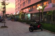 Mở bán căn hộ Green Town đường Nguyễn Thị Tú chỉ 230 triệu nhận nhà mỗi tháng góp 6tr/th