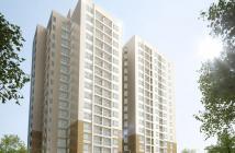 Bán chung cư Khuông Việt giá rẻ chỉ thanh toán 500 triệu sở hữu căn hộ trung tâm quận Tân Phú