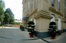Bán căn hộ 4 mặt tiền Lý Thường Kiệt, Lý Nam Đế, Vĩnh Viễn, Tân Phước, Quận 11. Chỉ từ 1 tỷ 3/căn