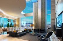 Cần bán gấp căn penthouse khu Sunrise City khu giai đoạn 2. LH: 0938295099