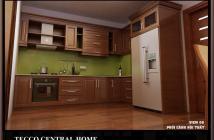 Căn hộ Tecco Central Home - Nơi thể hiện đẳng cấp cuộc sống hiện đại. LH: 0936 61 62 43