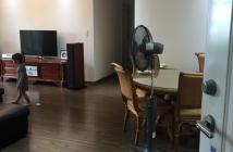Bán gấp căn hộ Mỹ Viên 3 phòng ngủ. DT 118m2 đường Nguyễn Lương Bằng Phú Mỹ Hưng, KP6, P Tân Phú,Q7