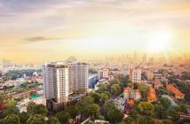 Cơ hội sở hữu penthouse có tầm nhìn triệu đô, view toàn Sài Gòn, giá 22 tỷ 669 triệu