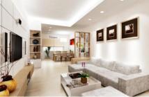 Cận tết, chủ nhà cần bán gấp căn hộ Thái An 2, 3PN với giá rẻ, đầy đủ nội thất, sổ hồng. 0906858194
