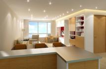 Mua bán và cho thuê căn hộ mặt tiền Lý Thường Kiệt Q11, đầy đủ nội thất, đa dạng diện tích