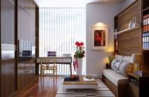 Cần bán lại căn hộ Tân Phước Plaza mặt tiền Lý Thường Kiệt, Q11. Giá 1,2 tỷ