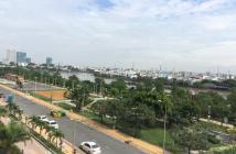 Bán căn hộ quận 7 Saigon South Plaza 2 PN chỉ 960tr, mặt tiền Nguyễn Lương Bằng