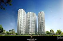 Căn hộ 113m2 3PN Hoàng Anh Thanh Bình, view Q. 1 rất đẹp, co ban công giá bán 2,75 tỷ(VAT)