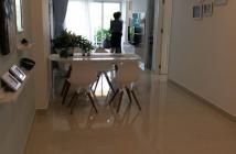 Bán căn hộ giá rẻ từ 1.25 tỷ chung cư 4S Linh Đông, nhà đẹp, ưu đãi lớn. LH 0909 106 915