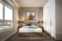 Bán căn hộ Dream Home 2, Gò Vấp, Lê Đức Thọ