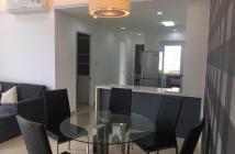 Cần tiền bán gấp căn hộ Mỹ Viên.2,95 Tỷ. DT 118M2- 3PN, đường số 22, Phú Mỹ Hưng, Q7,LH 0938146143