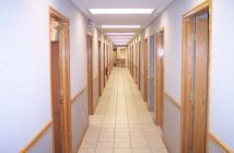 Căn hộ officetel, giá CĐT 1,25 tỷ/căn. Vị trí đắt địa khu trung tâm Quận 11