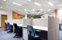 Tại sao nhiều người quan tâm offfice-tel, chọn office-tel nào tại TPHCM để kinh doanh