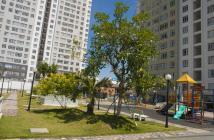 Cần bán căn hộ Giai Việt Tạ Quang Bửu Block A1 lầu 4 150m2