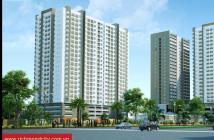 Đầu tư căn hộ trên đất vàng. Mặt tiền Nguyễn Xí, quận Bình Thạnh- Cam kết lợi nhuận 200 triệu/năm