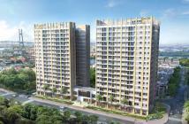 Tận hưởng cuộc sống viên mãn cho cả 3 thế hệ, căn hộ cao cấp gần trung tâm Q7, view 2 mặt sông