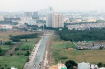 Era Town Quận 7,161m2 4PN- 4WC, nhà mới 100% view sông và view PMH giá 2,09 tỷ