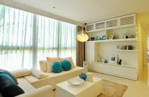 Bán căn hộ Golden Mansion - Ngay công viên Gia Định – giá chỉ 2,4tỷ nhận ngay căn hộ 68m2/2PN