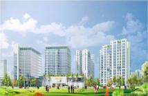 Republic Plaza - Căn hộ mặt tiền Cộng Hòa, tiêu chuẩn khách sạn 5 sao. Đầu tư cho thuê. LH 0938 582 702
