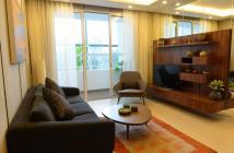 Chuyên bán hoặc cho thuê căn hộ cao cấp Lexington Residence Quận 2. LH 0933.758.112