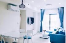 Bán gấp căn hộ Masteri Thảo Điền 2 phòng ngủ, full nội thất, bao phí 2,8 tỷ. LH: 0902.916.413
