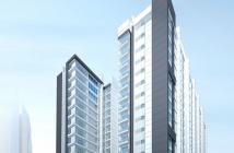 Bán căn hộ Gò Vấp, gần sân bay, đầy đủ tiện ích