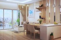 Cần bán gấp CH Âu Cơ Tower, Q.Tân Phú, MT Âu Cơ, 2 PN, 2WC, 74m2. LH: 0945.742.394