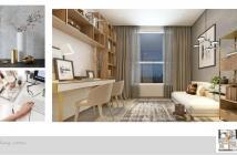 Chỉ với 500tr sở hữu căn hộ căn hộ Q4, cam kết lợi nhuận ít nhất 10%/năm, 0911 8586 99