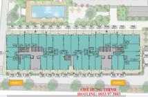 Vừa ở vừa kinh doanh, CĐT Hưng Thịnh mở bán Moonlight Park View 2 MT khu Tên Lửa. LH 0933973003