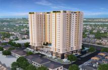 Đầu tư sinh lời nhanh căn hộ De Capella MT Lương Định Của, giá chỉ 25tr/m2. LH CĐT 0936745479