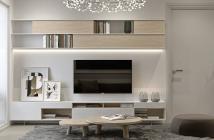 Với 399 triệu sở hữu ngay căn hộ 2PN trung tâm quận Thủ Đức, nội thất hoàn thiện cao cấp