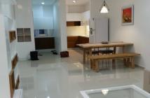 Chính chủ đi nước ngoài cần bán gấp CH Pearl Plaza đầy đủ nội thất chỉ 4,2 tỷ. Hotline 0908 078 995