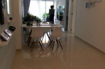 Mở bán căn hộ block D chung cư 4S Linh Đông, bao phí quản lý 1 năm, giá 22tr/m2. LH 0909 106 915
