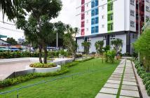Shop 8X Plus, tiện lợi kinh doanh giá từ 1,9tỷ/căn. Liên hệ ngay 0931828996 Ms. Linh