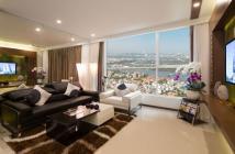 Bán căn hộ Thảo Điền Pearl 3PN, ĐĐNT, hợp đồng thuê 31.56 triệu net. LH 0938 05 35 99